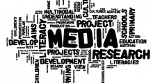 wordle-media-literacy_0