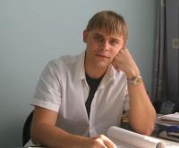 Коваленко_Т_В