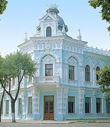 khudozhestvennyy-muzey